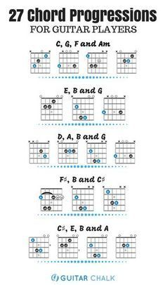 Music Theory Guitar, Guitar Chords For Songs, Music Chords, Guitar Sheet Music, Guitar Tips, Piano Sheet, Acoustic Guitar Chords, Guitar Chords Beginner, Guitar For Beginners