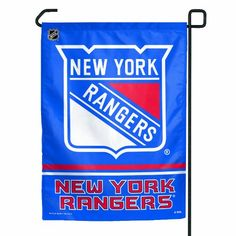 NHL New York Rangers Garden Flag WinCraft http://www.amazon.com/dp/B0091DRFXW/ref=cm_sw_r_pi_dp_jC7Jtb0J0M2KAD2N