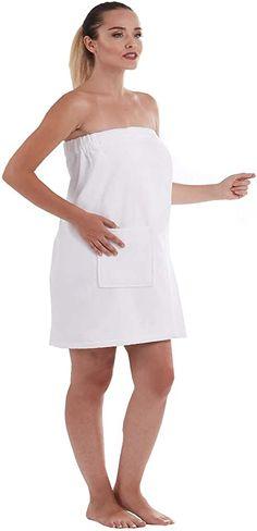 Best Bath Towels, Formal Dresses, Fashion, Dresses For Formal, Moda, Formal Gowns, Fashion Styles, Formal Dress, Gowns