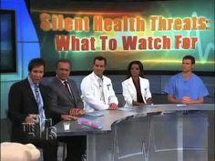 Plexus Pink on the Doctors TV #dplexuspower