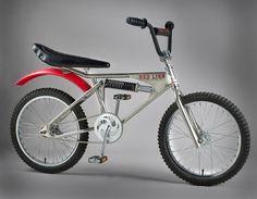 bmx bikes of the 70 s Bmx Bicycle, Cycling Bikes, Cool Bicycles, Cool Bikes, Velo Biking, Bmx Stickers, Vintage Bmx Bikes, Best Bmx, Power Bike