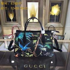 gucci Bag, ID : 54768(FORSALE:a@yybags.com), gucci womens credit card wallet, paris gucci, gucci black leather bag, gucci girl bookbags, fashion gucci first name, gucci luggage backpack, gucci jessica simpson handbags, gucci buy wallet, gucci watches, gucci wallet purse, buy gucci online, gucci clearance backpacks, gucci camo backpack #gucciBag #gucci #gucci #luxury #briefcases
