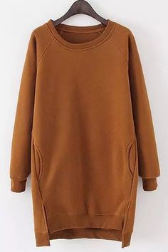 Hoodies & Sweatshirts for Women Casual Dresses, Casual Outfits, Cute Outfits, Sweatshirts Online, Hooded Sweatshirts, Hijab Fashion, Fashion Outfits, Hoodies For Sale, Trendy Fashion
