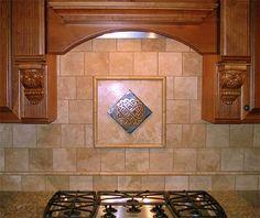 1000 Images About Kitchen Backsplash Designs On Pinterest Kitchen Backsplash Kitchen