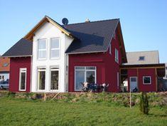 farbe warmes grau hausfassade pinterest haus blau h user und farben. Black Bedroom Furniture Sets. Home Design Ideas