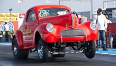 35 Best Vintage Drag Racing, March Meet Famoso Raceway images in