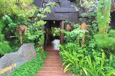 BEST PRICE GUARANTEED @ www.petittemple.com  we've got great deals for you in siem reap - angkor - cambodia