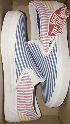 3341 Best Vans sneakers images Joggesko, Vans, Vans sko  Sneakers, Vans, Vans shoes