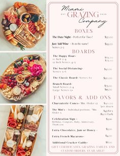 Charcuterie Meats, Charcuterie Recipes, Charcuterie And Cheese Board, Cheese Boards, Picnic Snacks, Picnic Foods, Picnic Menu, Picnic Ideas, Tapas