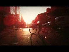 massa crítica bicicletada - critical mass - Porto - Portugal 2012 04 27