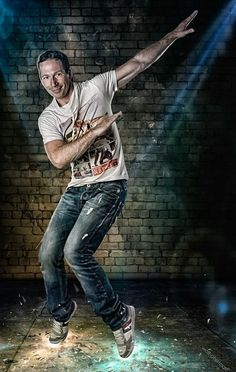 Streetdance-Workshop-Tour