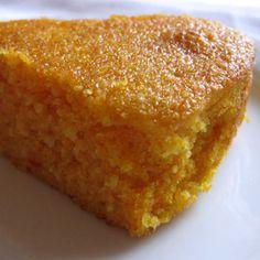 Come preparare Torta carote e mandorle col Bimby della Vorwerk, impara a preparare deliziosi piatti con le nostre ricette bimby