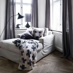 AW14 Transitional Interior Trends