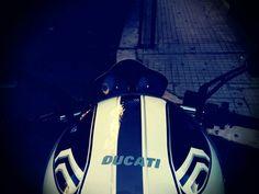 Adrenalina..!!