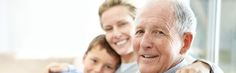 HFG Wealth Management will work in concert with your legal, accounting and tax advisors to help create an estate planning solution that considers how and to whom you want to leave your legacy. Operation, Long Term Care, Moving Services, Wealth Management, Elderly Care, Medical Care, Best Couple, Dementia, Counseling