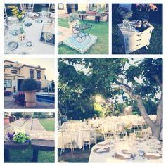 #wedding #beach #cortijolagunachico #torreldemar #malaga #event #boda #playa