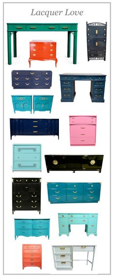 diy lacquer furniture. Great Tutorial For Working With Oil Based Paints Furniture Revamps. Tips! | DIY Paint Treatments Pinterest Vintage Furniture, Porch Flooring Diy Lacquer