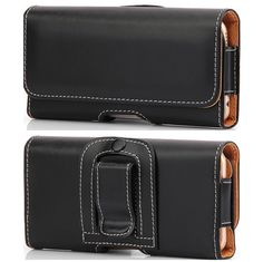 Belt Pouch Mobile Phone //Price: $13.00 & FREE Shipping //     #fashion #swag #style #stylish #envywear #envywear #swagger #photooftheday #jacket #hair #pants #shirt #handsome #cool #polo #swagg #guy #boy #boys #man #model #tshirt #shoes #sneakers #styles #jeans #fresh #dope