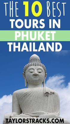 In this article you will find some useful information about the beautiful city of Phuket. Have fun the read and Enjoy your vacation in Phuket. Thailand Destinations, Thailand Travel Tips, Visit Thailand, Asia Travel, Travel Destinations, Phuket Travel, Thailand Vacation, Travel Abroad, Koh Phangan