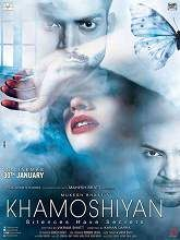 Khamoshiyan (2015) DVDRip Hindi Full Movie Watch Online Free     http://www.tamilcineworld.com/khamoshiyan-2015-dvdrip-hindi-movie-watch-online-free/