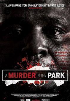 دانلود فیلم A Murder in the Park 2014 http://moviran.org/%d8%af%d8%a7%d9%86%d9%84%d9%88%d8%af-%d9%81%db%8c%d9%84%d9%85-a-murder-in-the-park-2014/ دانلود فیلم A Murder in the Park محصول سال 2014 کشور آمریکا با کیفیت DVDrip و لینک مستقیم  اطلاعات کامل : IMDB  امتیاز: 6.9 (مجموع آراء 79)  سال تولید : 2014  فرمت : MKV  حجم : 870 مگابایت  محصول : آمریکا  ژانر : م