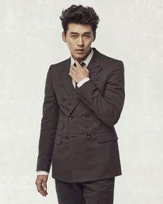 Esteeming: Hyun Bin – The Fangirl Verdict Kbs Drama, Drama Film, Hyde Jekyll Me, Soul Songs, Daddy Long, Man Character, Formal Suits, Hyun Bin, Asian Celebrities