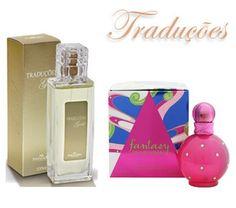 a4696221ea3d5 58 melhores imagens de hinode perfumes