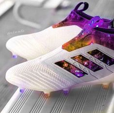 Soccer Tips. One of the best sports on earth is soccer, often known as football in numerous countries. Adidas Soccer Boots, Nike Football Boots, Adidas Football, Girls Soccer Cleats, Football Cleats, Soccer Sports, Adidas Predator, Sport Meme, Predator Football Boots