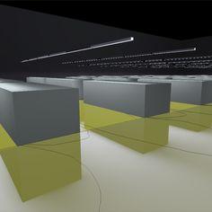 BuR Lighting Bünte und Remmler Lichtplanungen LED Beleuchtung Feindrahtzieherei Lighting, Light Design, Light Fixtures, Lights, Lightning