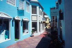 What to Do in Nassau, Bahamas Without Paying for Shore Excursions