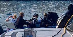 @EvenstarSaima I've always been a fan of Kimi. I took this pictures Kimi, Minttu and Robin in Monaco on Friday. #Kimi #KimiRaikkonen #Raikkonen #Iceman #MonacoGP #scuderiaferrari #redseason pic026