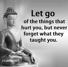 wisdom of god quotes Buddhist Quotes, Spiritual Quotes, Positive Quotes, Buddhist Wisdom, Buddha Quotes Inspirational, Motivational Quotes, Wise Quotes, Great Quotes, Buddha Thoughts