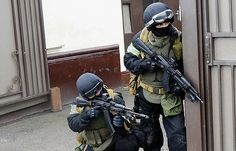 4/22/17 TASS: World - Two bandits from IS gang killed in Stavropol territory    One of them was trained at IS camps and came to Russia for organizing terrorist attacks