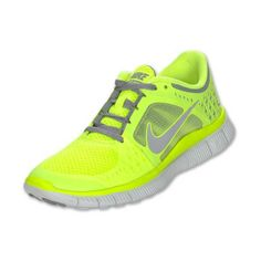 huge discount 4c917 933ce  CheapShoesHub com new tiffany blue sneakers discount Nike Free Runs For  Women, Nike Free