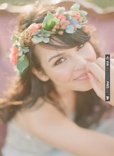tealily photography   A Summer Collaboration   CHECK OUT MORE IDEAS AT WEDDINGPINS.NET   #weddings #weddinginspiration #inspirational
