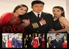 36 Best WATCH PINOY TELESERYE images in 2017 | Full episodes