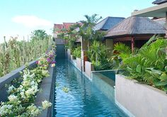 Bali vacation home rent property now available at very affordable prices. Anyone can get the best offers & deals on villas. just look at this beautiful villa.