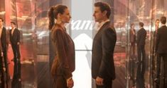 Check this out Our New Mission Impossible Fallout Final Trailer Teaser Tom Cruise, Rebecca Ferguson Best Movies On Amazon, Best Action Movies, Action Film, New Movies, Good Movies, Movies Online, Movies Box, Upcoming Movies, Latest Movies