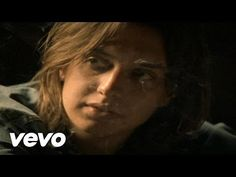 The Strokes' official music video for 'Someday'. Click to listen to The Strokes on Spotify: http://smarturl.it/StrokesRepSpot?IQid=StrokesSD As featured on I...