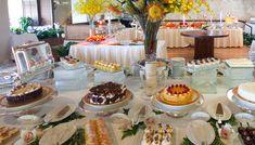 Halekulani's Sunday Brunch, Honolulu's finest option