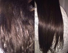 O F F ✨ This deep conditioning treatment prevents split ends and breakage making hair smooth, shiny and manageable! Deep Conditioning Treatment, Split Ends, Smooth Hair, Long Hair Styles, Nu Skin, Instagram Posts, Beauty, Straight Hair, Sleek Hair Updo