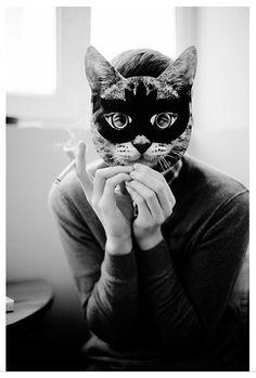 Cat W