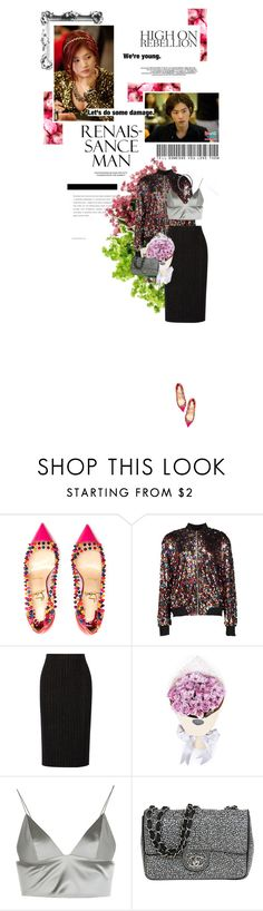 """""""#pentabyul 