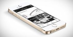 Apart Mobile App