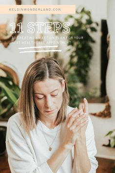 Symptom Journal, Chronic Inflammatory Disease, Health And Wellness, Health Care, Meaningful Conversations, Health Anxiety, Twin Mom, Medical Assistant, Arthritis