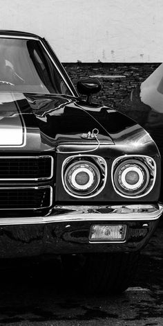 """h-o-t-cars: """"Chevrolet Chevelle   Source """""""