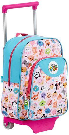 8fac37fa60 Boys Girls School Shoulder Bag Kid Travel Backpack Racksuck College ...