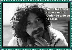 BIOGRAFIAS E COISAS .COM: As #Minas do #Rei #Salomão #RaulSeixas #Paulo…