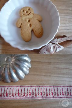 #gingerbread man