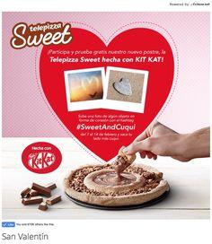 Bread, Food, Heart Shapes, Dessert, Brot, Essen, Baking, Meals, Breads
